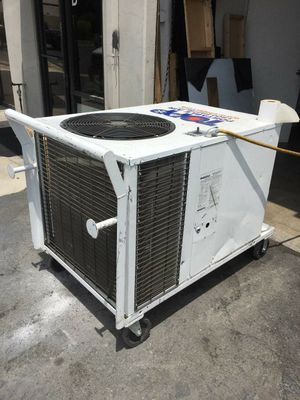"""TOPP"" portable air unit for Sale in Ontario, CA"
