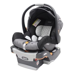 Chicco KeyFit 30 Car Seat. for Sale in Hollywood, FL
