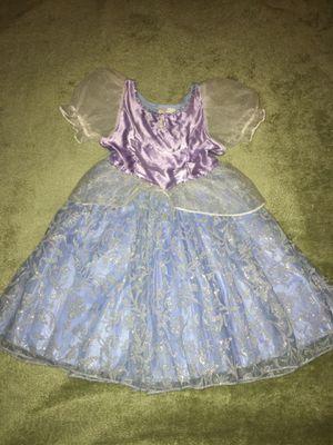 Costumes / Dress Up for Sale in Phoenix, AZ