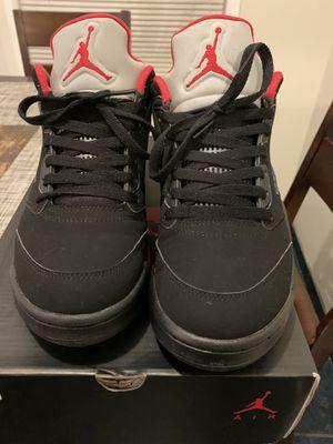 Size 9 Jordan retro's for Sale in Lynwood, CA