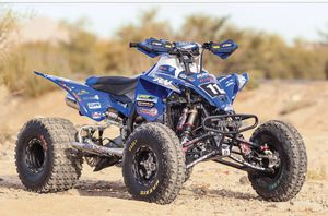 I fix quad dirt bike and anything motorized for Sale in Troutdale, OR