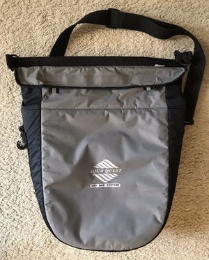 Insulated Cooler Bag for Sale in Seattle, WA