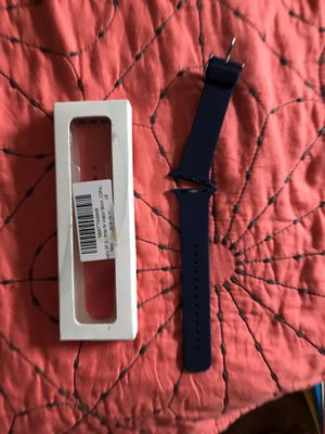 Apple Watch bands for Sale in Houston, TX