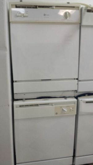 Dishwashers for Sale in Acworth, GA