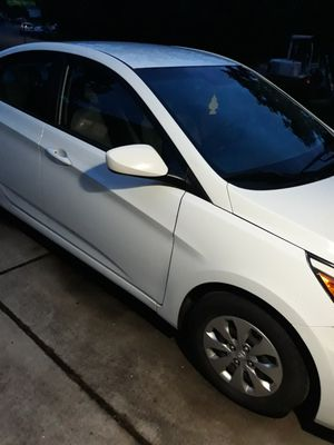 Hyundai accent for Sale in Gresham, OR