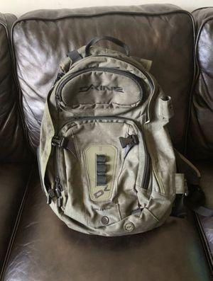 Hiking backpack for Sale in Philadelphia, PA