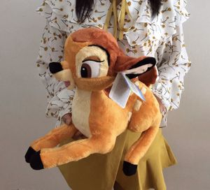 Bambi stuffed animal for Sale in Wolcott, CT
