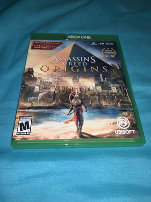 Xbox One games for Sale in Marion, IA