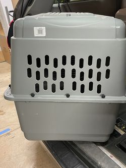 Large Dog Crate for Sale in Edmond,  OK