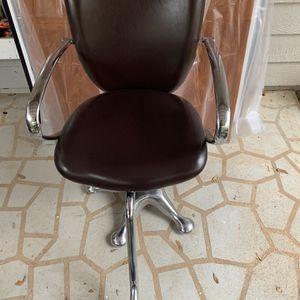 Salon Chair for Sale in Duluth, GA