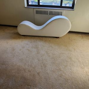 Yoga Sofa $20 Obo for Sale in Pittsburgh, PA