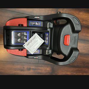 Britax Car Seat Base - Model B35x (Brand New) for Sale in Stone Mountain, GA