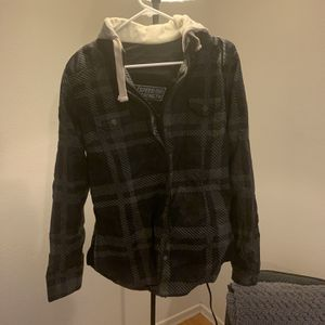 Speed And Strength Women's Motorcycle Jacket for Sale in Vancouver, WA