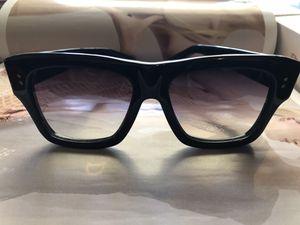 DITA Creator Black Sunglasses for Sale in Pasadena, CA