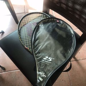 Youth Wilson Tennis Racket for Sale in Highland Park, IL