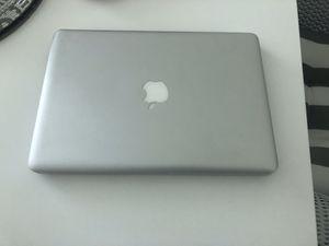 Apple Mac Book Pro for Sale in Miami, FL