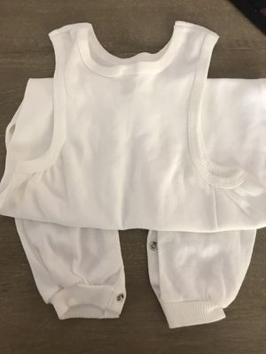 Infant clothing for Sale in Mesa, AZ
