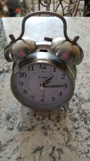 Alarm clock for Sale in Norfolk, VA