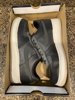 Nike Airforce for Sale in Gilbert, AZ