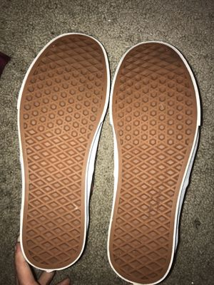 vans for Sale in Fontana, CA