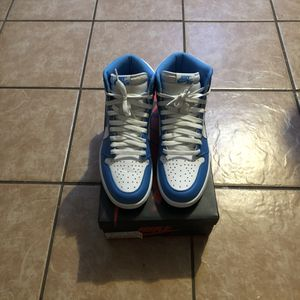 Unc Jordan 1 for Sale in The Bronx, NY