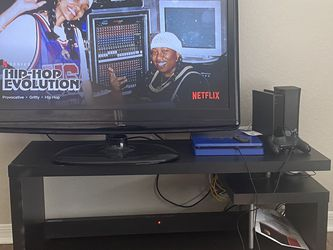 TV/ TV Stand For Sale for Sale in Edgewood,  FL