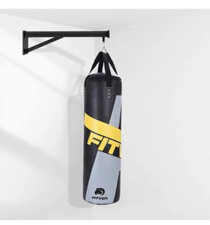 Punching bag for Sale in Frederick, MD
