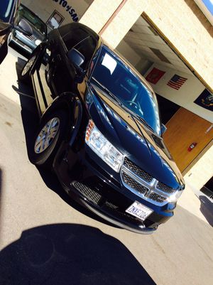 DODGE journey for Sale in National City, CA