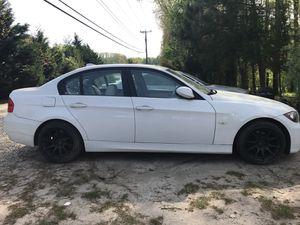 Bmw 328i for Sale in Richmond, VA
