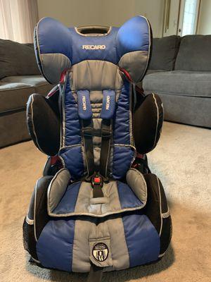 Recaro car seat for Sale in Redmond, OR