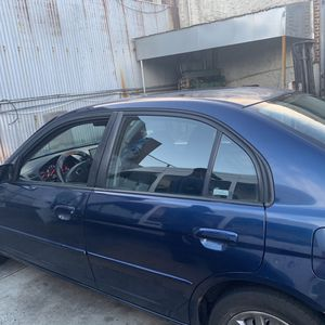 honda civic 2005 for Sale in Queens, NY