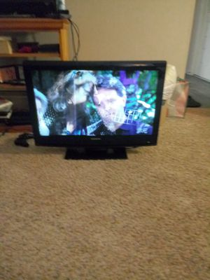 Magnavox 32 inch works great for Sale in Grand Rapids, MI