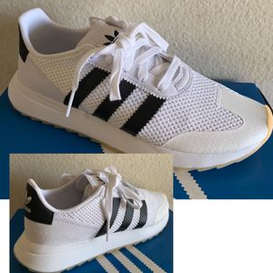 Adidas FLB Woman's - size 9 only for Sale in Corona, CA