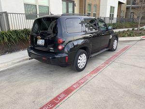 Chevy HHR 2010 for Sale in Dallas, TX