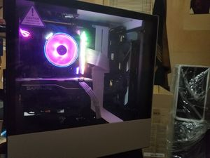 Custom PC for Sale in Greenville, SC