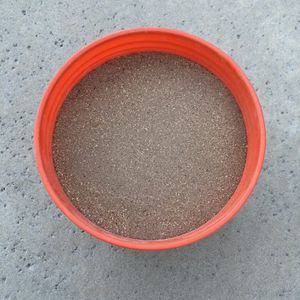 Mealworm Frass Fertilizer-$15 For 5 Gallons for Sale in Auburn, CA