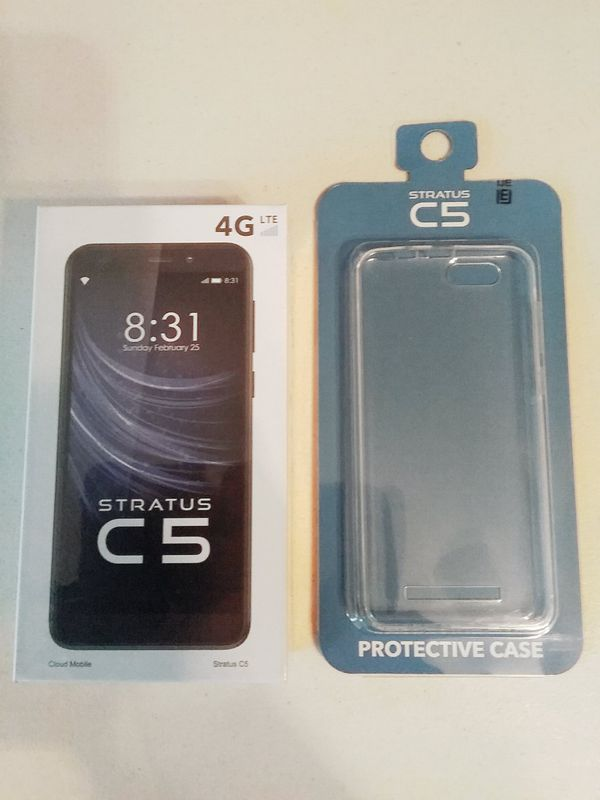 4G LTE GOVERNMENT SMARTPHONES T-MOBILE NETWORK 100% NO COST! FREE CASE AND SCREEN PROTECTOR!!