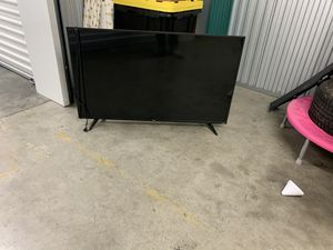 Tcl 49inch smart tv 4K for Sale in Millersville, PA