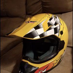 Helmet Adult Xs New! for Sale in Evansville, IN