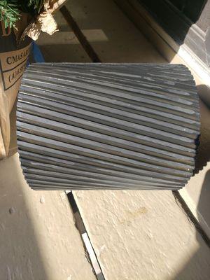 New Hammel sand brum for Sale in Tulsa, OK