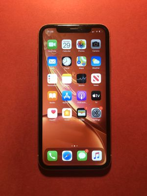 Sprint iPhone 8 for Sale in Portland, OR