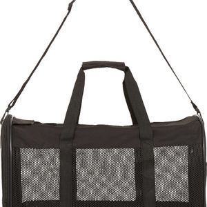 Selling Dog & Cat Carrier Bag for Sale in Culver City, CA