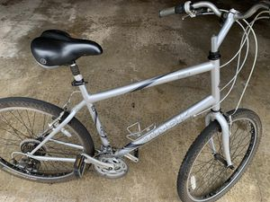 "Trek Navigator 50- Men's Bike 21"" for Sale in Woodridge, IL"