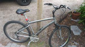 Trek mountain bike for Sale in Nokomis, FL