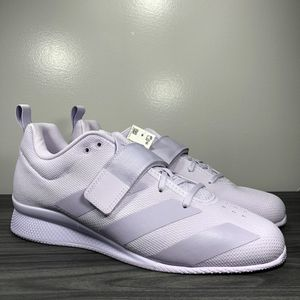 Adidas Adipower Weightlifting II Shoes for Sale in Wichita, KS