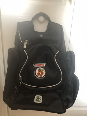 OGIO Backpacks waterproof and Laptop holder for Sale in Valrico, FL