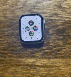 Apple Watch series 4 for Sale in Reisterstown, MD