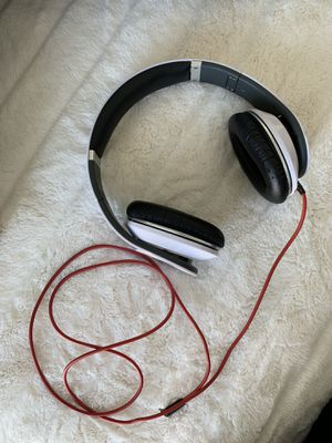 Monster Beats by Dr. Dre for Sale in Anaheim, CA