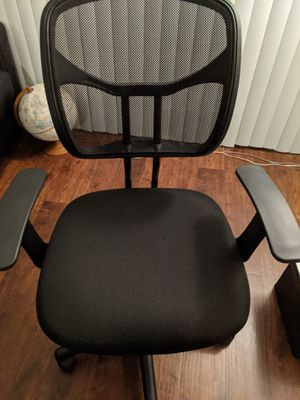 Ergonomic Office Chair for Sale in North Springfield, VA