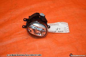 14 15 16 LEXUS IS200T OEM LEFT LED FOGLIGHT FOG LAMP IS350 for Sale in Hialeah, FL